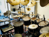 Best Snare Wires — How to Choose One and Be Satisfied