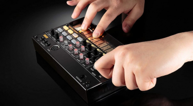 Best Drum Machine for Dubstep Musicians