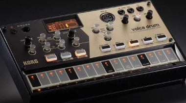 The Best Drum Machine for Techno and House Music