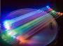 Light Stix LED Light Up Drumsticks