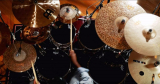 The Best Splash Cymbals – Oh, That Special Splash