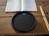 Best Drum Pad for Beginners: Your Key to Becoming a Pro