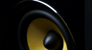 Best 10 Inch Guitar Speaker: What Really Makes Up Music