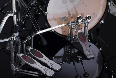 Best Hi-Hat Pedal For Practicing: 6 Best Deal Options For Newcomers