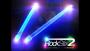 ROCKSTIX 2 HD BLUE