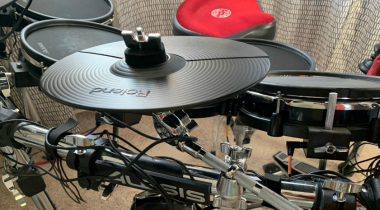 Best Electronic Cymbals to Get in 2021