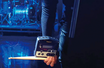 Best Drum Modules in 2021: Top-5 Most Thrilling Units