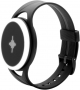 Soundbrenner Pulse Smart, Vibrating and Wearable Metronome For All Instruments