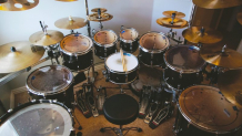Best Drum Throne Options Every Drummer Should Know About in 2020