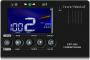 Tetra-Teknica Essential Series EMT-800 LCD Display 3in1 Digital Metronome