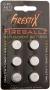 Trophy FireStix AG13 Replacement Batteries
