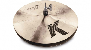 Best Hi Hats: Prime Sounds from Advanced Products