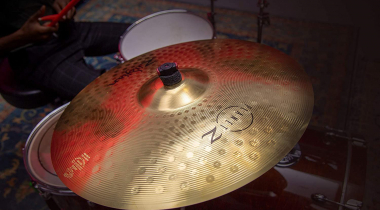 How to Clean Cymbals: Keep Them Bright and Loud