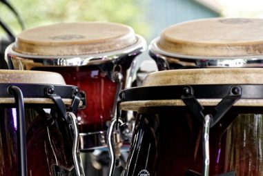 Best Bongos: a Comprehensive Review of the Top Bongo Drums on the Market
