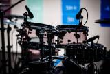 Best Drum Mics Kit Reviews & Guide