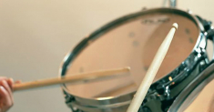 Best Drumsticks for Beginners: Start Your Drum Playing with Confidence