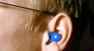 Best Earplugs for Drummers – Down with Deafness