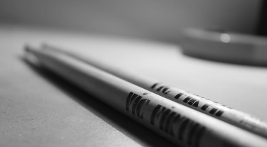 Best Drumsticks for Metal: Top Models and FAQ