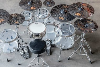Best Dark Ride Cymbal – Exhaustive Reviews of Top Items
