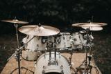 Best Beginner Drum Set: Top Starter Models & Buyer's Guide
