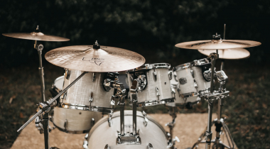 Best Beginner Drum Set: Top Starter Models & Buyer's Guide
