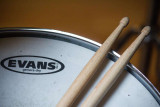 How to Hold Drum Sticks: Choose the Perfect Grip