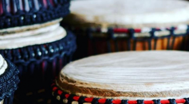 How to Clean Djembe Drum: Care and Maintenance Tips