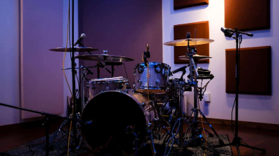 How Much do Drums Cost: How Much is Not Too Much