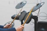 Best Drum Practice Pads for Quick Training