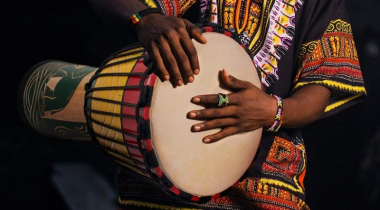 Best Djembe Drum: Guide on Buying One