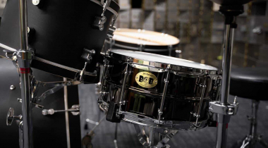 Different Types of Drums: Which One Is Yours?