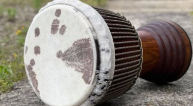 How to Choose Djembe Drum: Pick the One That Won't Disappoint You