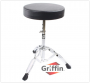 Drum Throne Stand by Griffin