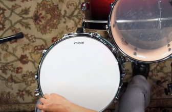 How to Tune a Drum Set: Get the Sound You Want
