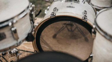 How to Set Up a Drum Set: Helpful Tips for Drummers